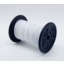 3D造形用フィラメント『BioDegmer Filament』
