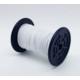 3D造形用フィラメント『BioDegmer Filament』 製品画像