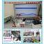 超音波システム(音圧測定解析、発振制御) 製品画像