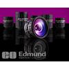 Cシリーズ 固定焦点レンズ (単焦点レンズ) 製品画像