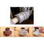 配管腐食防止システム『OXIFREE』 製品画像