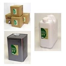 油脂分解処理剤『ナノ・クリーンシリーズ』 製品画像