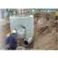 水替工法『スーパープラグシステム工法』 製品画像