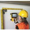 コンクリート内の管や鉄筋などの埋設物を探査『C-Thrue』 製品画像