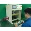 [安全プレス]卓上高速サーボクランクプレス機「DHC-4515」 製品画像