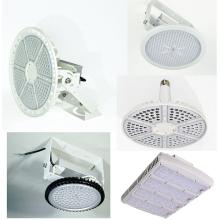 LED照明 高天井用 レッドスターシリーズ 製品画像