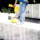 【センシオン 活用事例】密輸品調査(検査) 製品画像