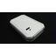 加速度データロガー『ADL1701-4BT』 製品画像