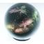 レーザー剥離加工『5軸3次元レーザーマーキング機』テックエイト 製品画像