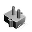 圧力センサ| ミリボルト出力圧力センサーAXCX Cグレード 製品画像