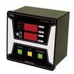 自動電源切替器『KYC』(デジタルコントローラー) 製品画像