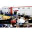 精密加工部品の調達・加工ならエージェンシーアシスト(全国対応) 製品画像
