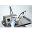 圧縮空気・ガスの品質管理用『微粒子・微生物測定機ラインアップ』 製品画像