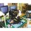 BGA・CSPの実装及びリワーク作業 リワークサービス 製品画像
