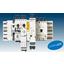 モータスターターフィーダーシステム MSFS 製品画像