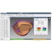 NCシミュレーションソフトウェア『VERICUT(ベリカット)』 製品画像
