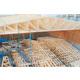 大空間向け木造工法『ウッド・ビッグ・スパン工法』※事例集進呈 製品画像
