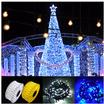 LED照明総合カタログ光空間演出ハロウィンクリスマスイルミライト 製品画像