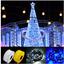 LED照明総合カタログ光空間演出イルミネーションライト 製品画像