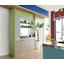 キッチン収納家具『LUCE(ルーチェ)』 製品画像
