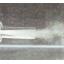 ファインバブル生成装置『Aqua Transfer』 製品画像