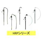 【ドラムポンプ(手動式)】HRPシリーズ(溶剤用) 製品画像