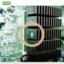 ラベル・シート『カラーサーモセンサー・サーモラベル』 製品画像
