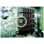 表示板・ラベル『カラーサーモセンサー・サーモラベル』 製品画像