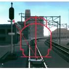 トンネル断面/建築限界測定器『LDM300A』※キャンペーン実施 製品画像