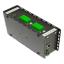 2ポートRS-422/485 デバイスサーバ 99999FA 製品画像