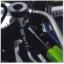 【メリットと検出方法】自動外観センサ『FIS-100』 製品画像