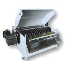 クーラント1次ろ過装置『マグネットセパレーター(くし型)』 製品画像