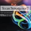 ラボ自動化のためのOEMサービス 『Synergence』 製品画像