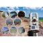 自動計測管理システム 製品画像