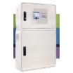 高濃度用オンライン装置『Bio Tector B7000』 製品画像