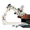 不二越 高速 高剛性 プレス間搬送ロボット『ST210TP』 製品画像