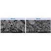 鉄粉関連技術『微粉鉄粉フィラー製造技術』 製品画像