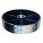 硬質クロムメッキ加工サービス 製品画像