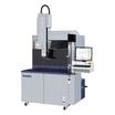 全自動細穴放電加工機『NSDシリーズ』※実績入り資料進呈 製品画像