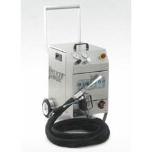 ドライアイス洗浄機『PRO-200』 製品画像