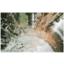 高潤滑水系切削油剤『アクワオイルSY-10N』 製品画像