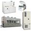 工業用部品洗浄関連機器 トスクリーンシリーズ 製品画像