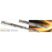 リニアドア MM100 製品画像