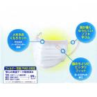 マスク『フィットマスク』 製品画像