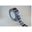 シートtoロール テープ加工 パウチ加工 製品画像