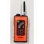 発泡漏れ試験の代替に!携帯型ガスリーク検知「MoLeTELL」 製品画像
