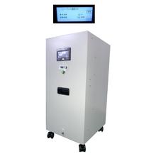 【新製品】高性能酸素ガス発生装置『ICX-006』 製品画像