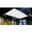 LED電照パネル『アフィックスライトF1』 製品画像