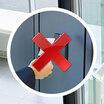 【感染症拡大防止対策】タッチレス入退室管理システム 製品画像