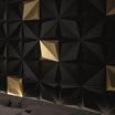 【無料贈呈】空間装飾に新たな可能性を創造!装飾タイル総合カタログ 製品画像